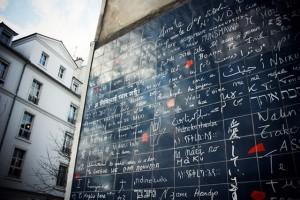 Que faire à Paris pour la St-Valentin ? - Les 10 bonnes idées pour le ou la surprendre !