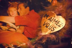 St-Valentin – Les 10 bonnes idées pour le ou la surprendre !