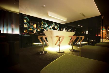 Hôtel Ô de Ora Ito - Paris
