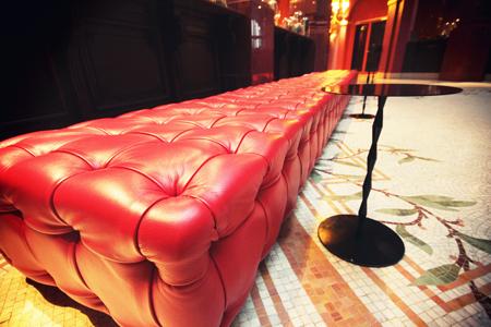 Hôtel Banke 4 étoiles - Nuit d'exception en plein coeur de Paris