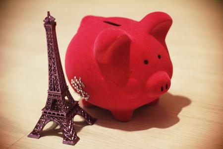 Bons plans pas cher, Paris à prix mini