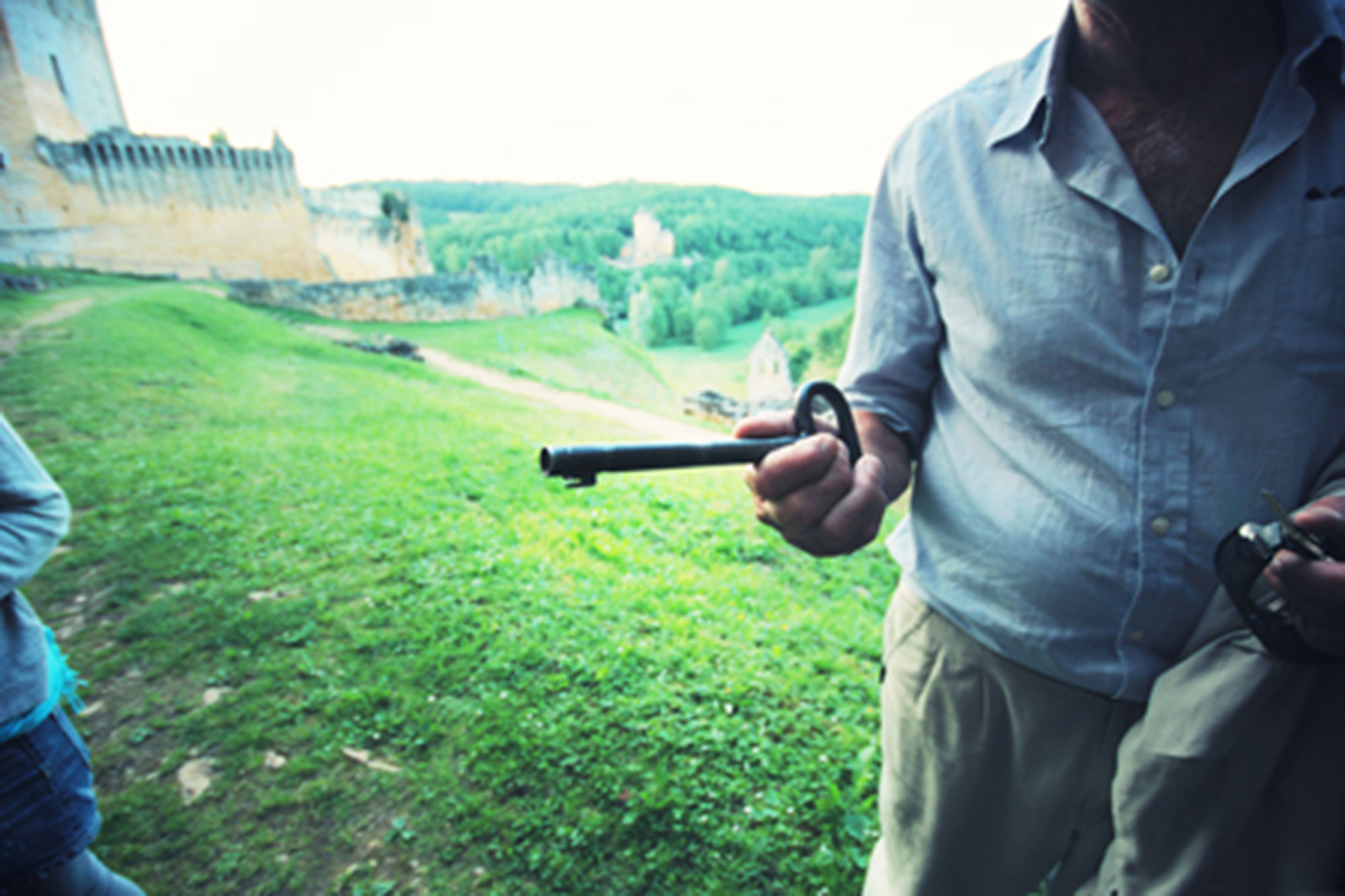 Week-end en Périgord – Toutes les activités à faire !