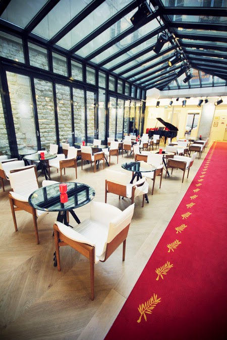 Hôtel 123 Sebastopol - Paris