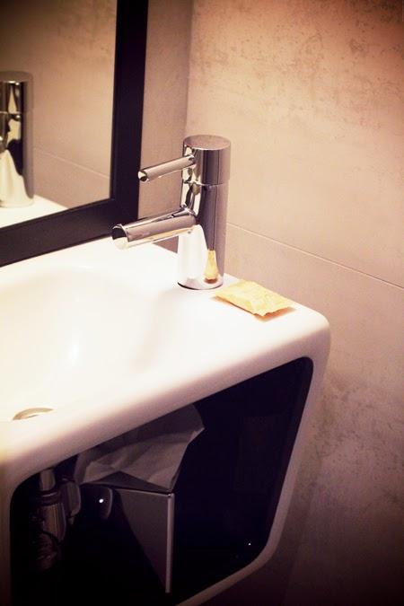 Où dormir à l'hôtel à Paris ? Le R.Kipling - Pigalle