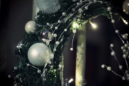 La magie de Noël avec Truffaut !