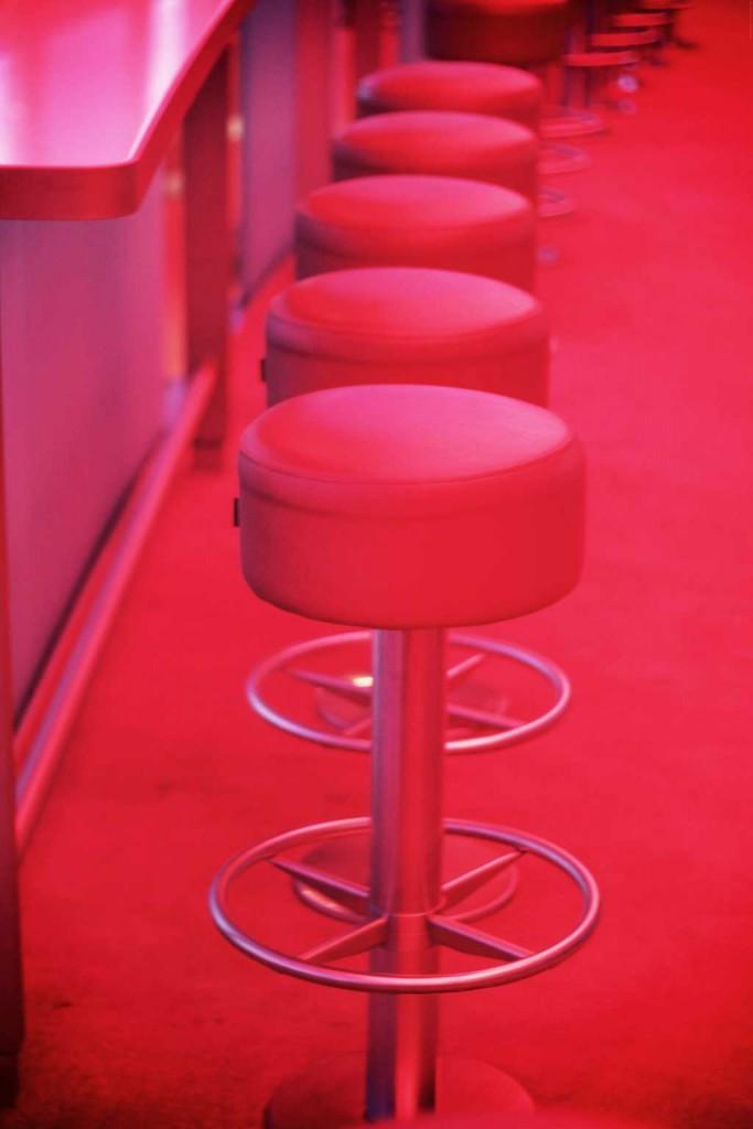 Bar-La-Vue-Hotel-Hyatt-Paris-05