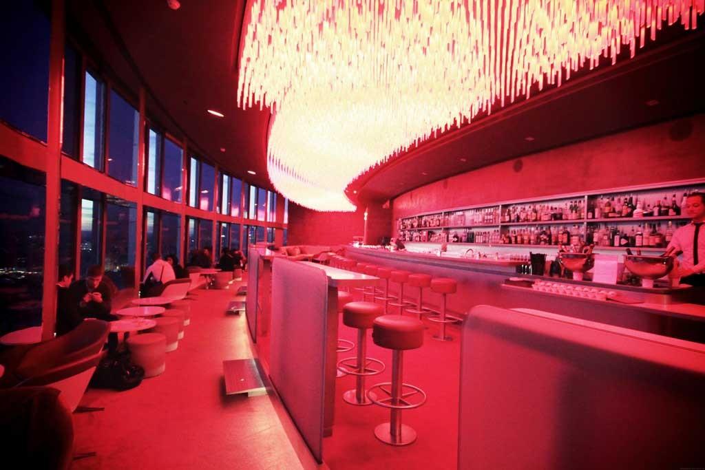 Bar-La-Vue-Hotel-Hyatt-Paris-11
