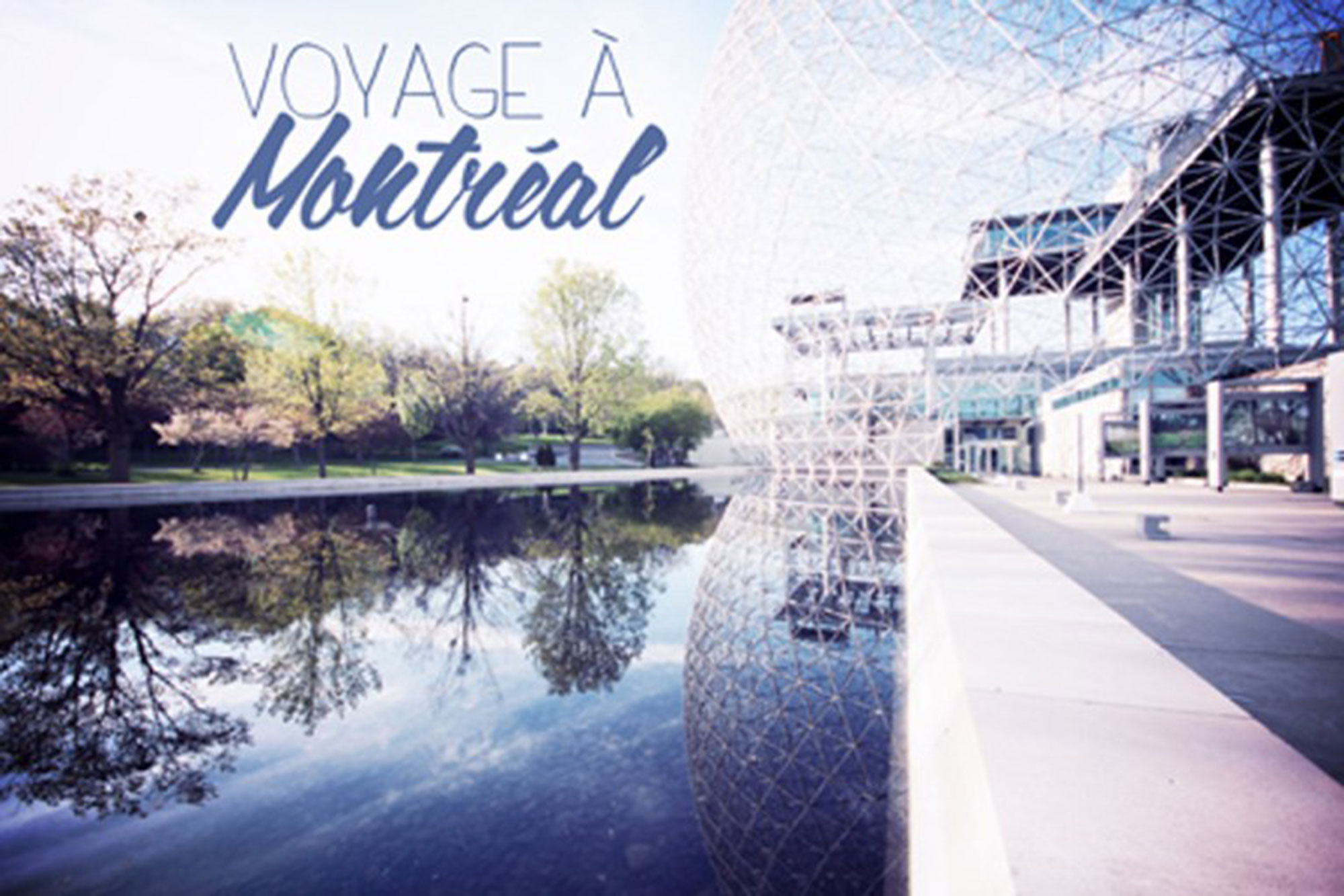 Voyage-Montreal-30