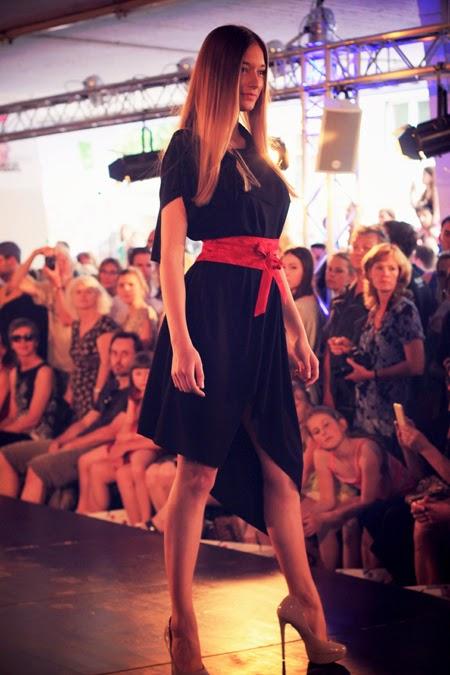 Festival Mode & Design Le Bloc - Cologne, Allemagne