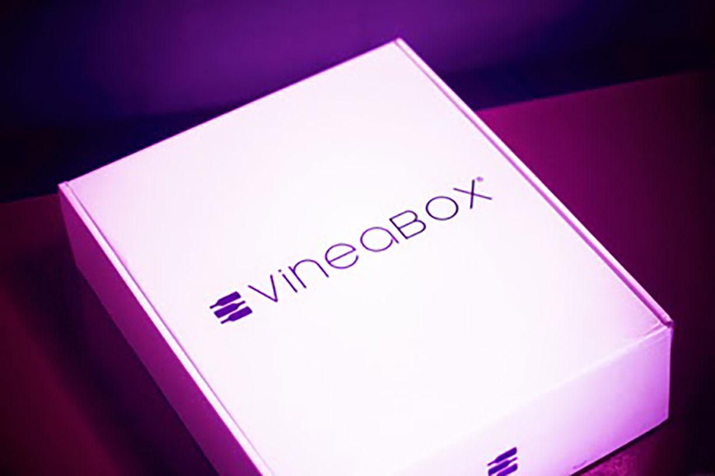 Devenir un expert en vin – Vineabox