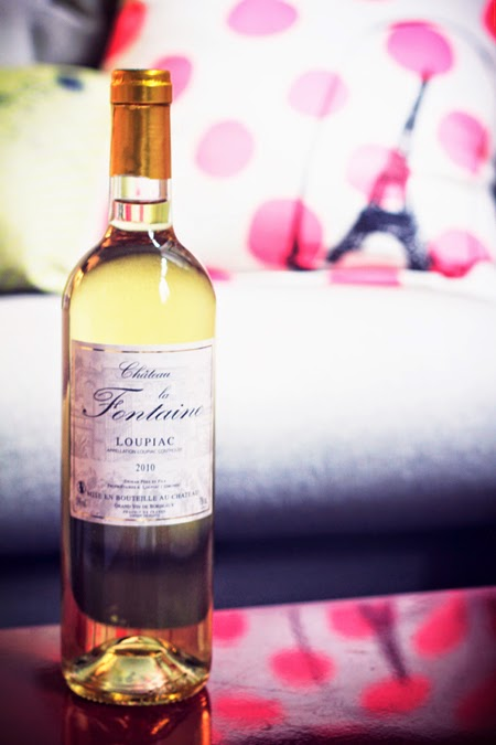 Devenir un expert en vin - Vineabox
