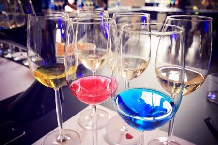 Idées d'escapade en Champagne pour un week-end