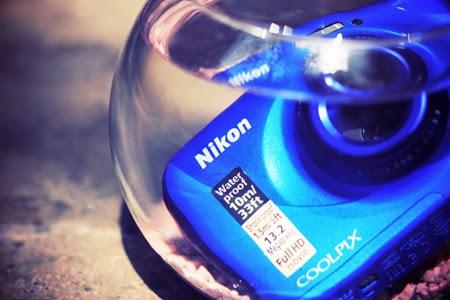 Nikon-coolpix-s32-etanche-03