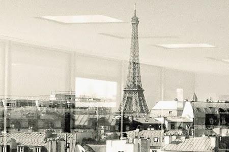 Partir à la découverte de Paris avec Housetrip