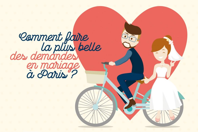 demande-mariage