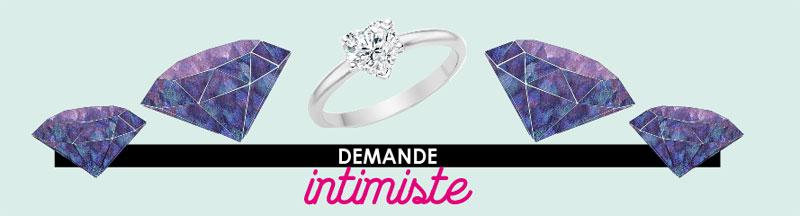 demande-mariage-paris-idees-17