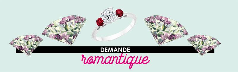 demande-mariage-paris-idees-18