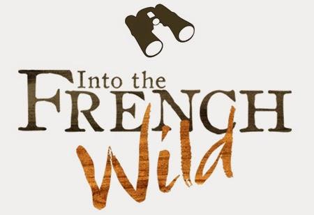 Nat Geo Wild dévoile la vie sauvage… en France !