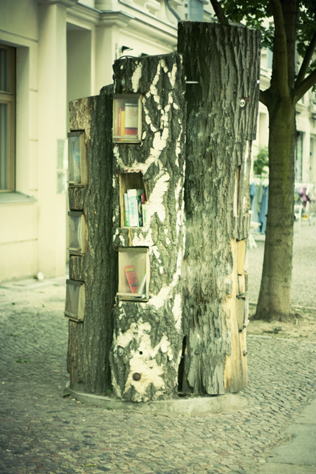 BERLIN-BONNES_ADRESSES-9