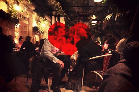 11 idées week-end pour partir en amoureux en France