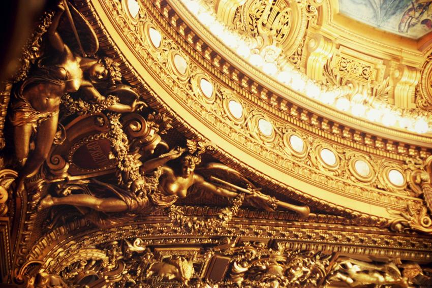 Les musées incontournables de Paris à visiter
