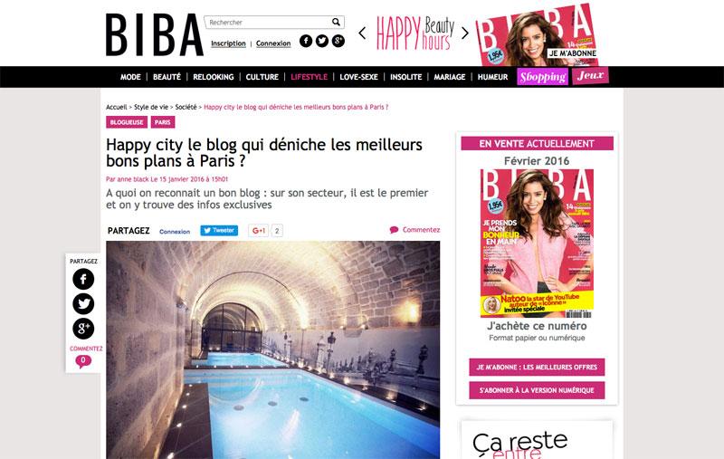 Interview-Biba