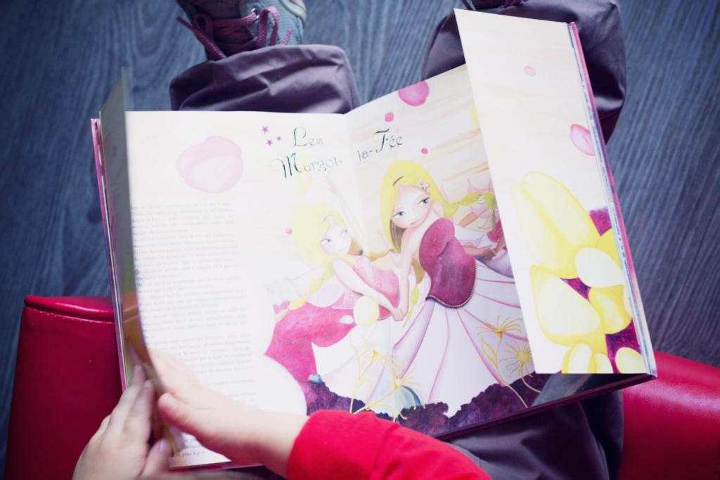 Livres-jeunesse-voyage-23