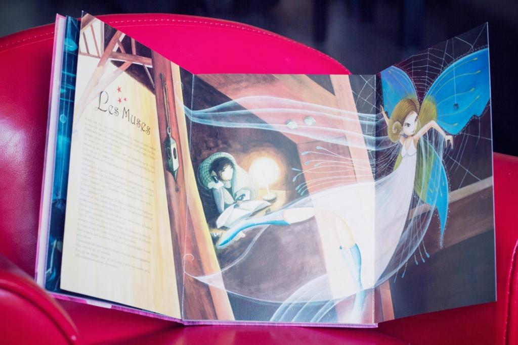 Livres-jeunesse-voyage-25