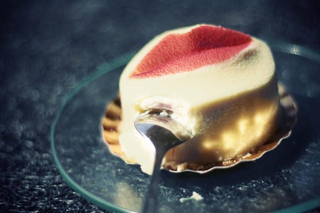 Les meilleurs salons de thés de Paris et autres gourmandises