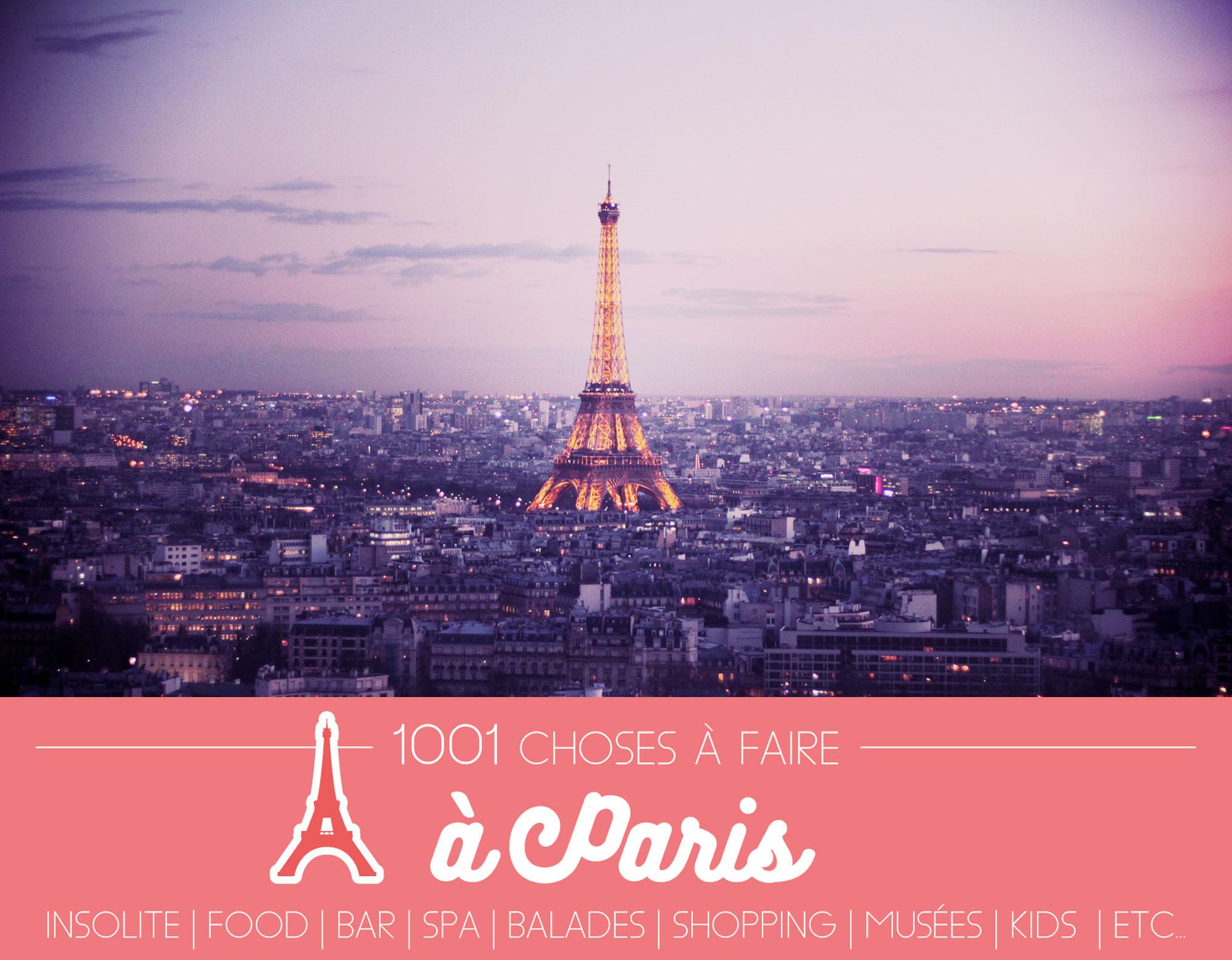 Paris-1001choses-FR