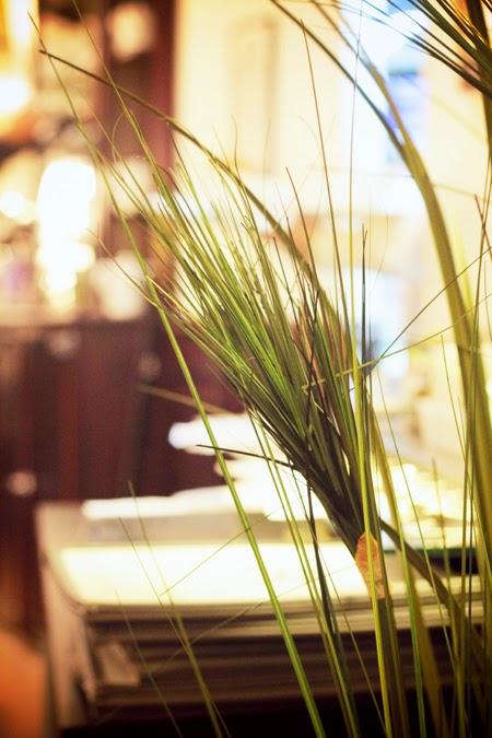 Evénement : La Quinzaine Gourmande chez Millésimes 62 - Paris
