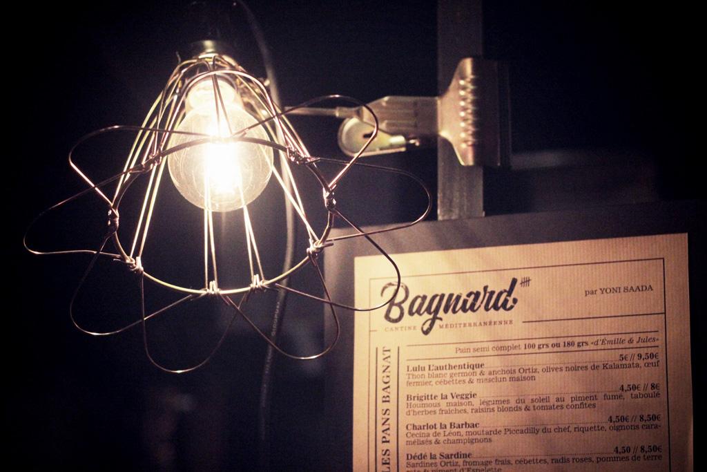 Bagnard-Pan-Bagnat-Yoni-Saada-15