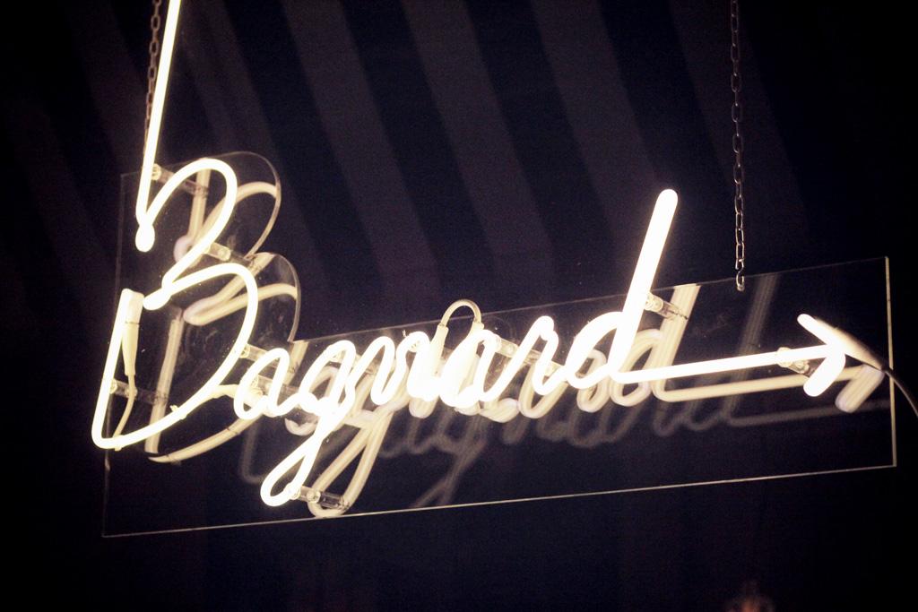 Bagnard-Pan-Bagnat-Yoni-Saada-16