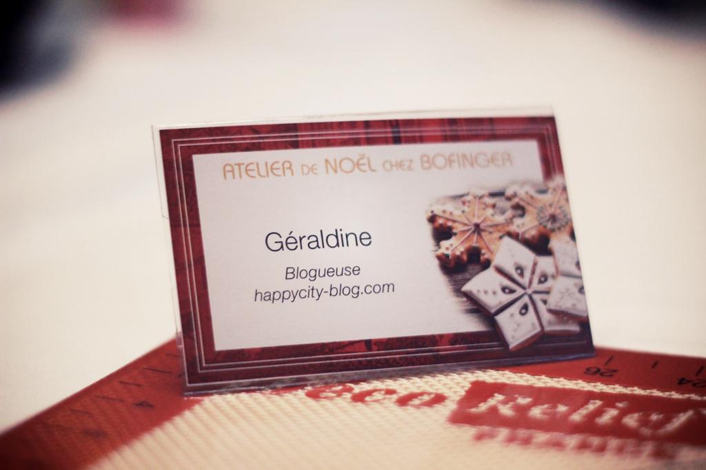 Bofinger-Brasserie-cours-cuisine-01
