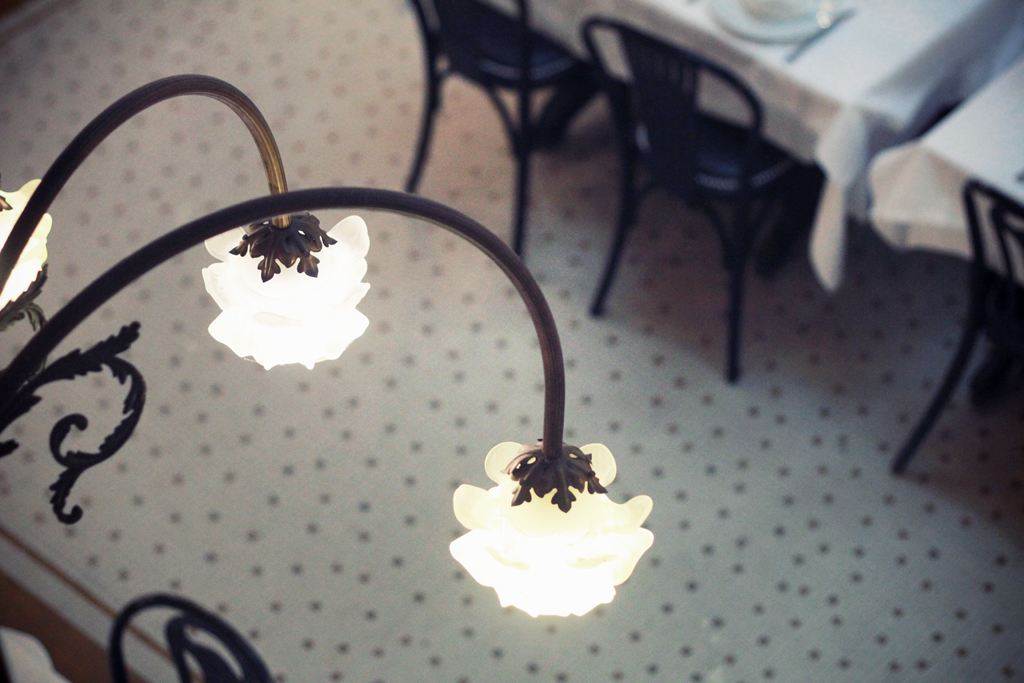 Bofinger-Brasserie-cours-cuisine-16