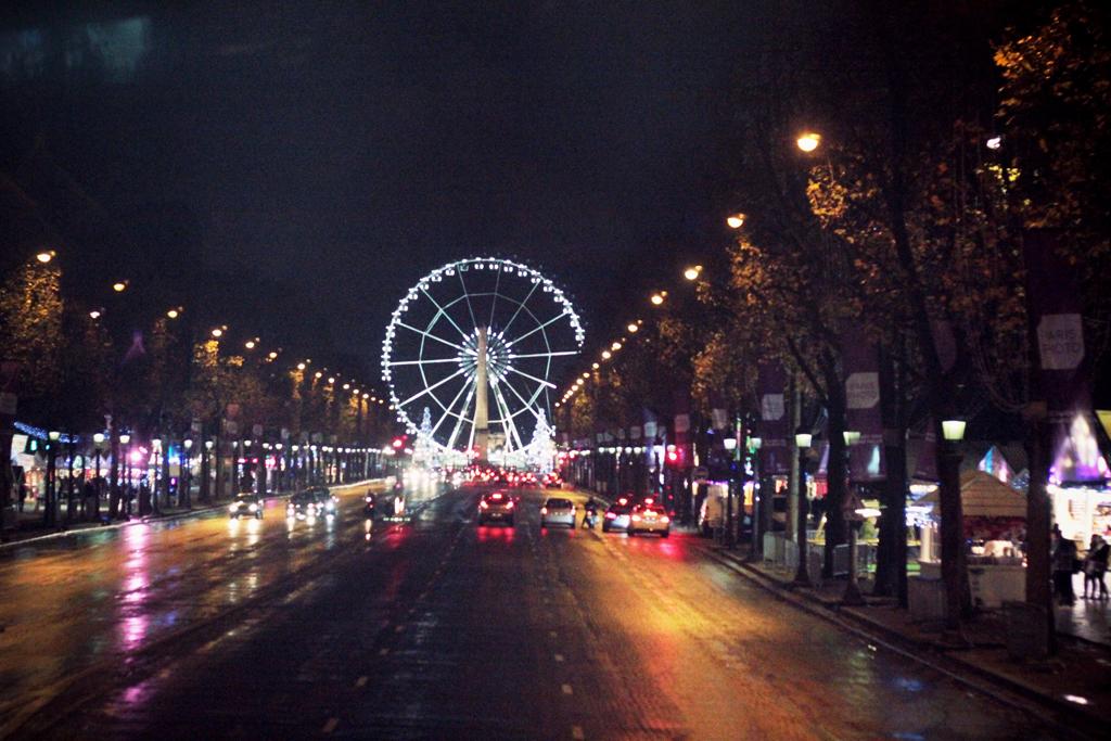 Cercle-prive-LundiSansCravate-Butronome-paris-09