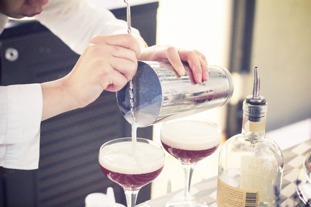 Cocktail-Chambord-123Sebastopol-Paris-06