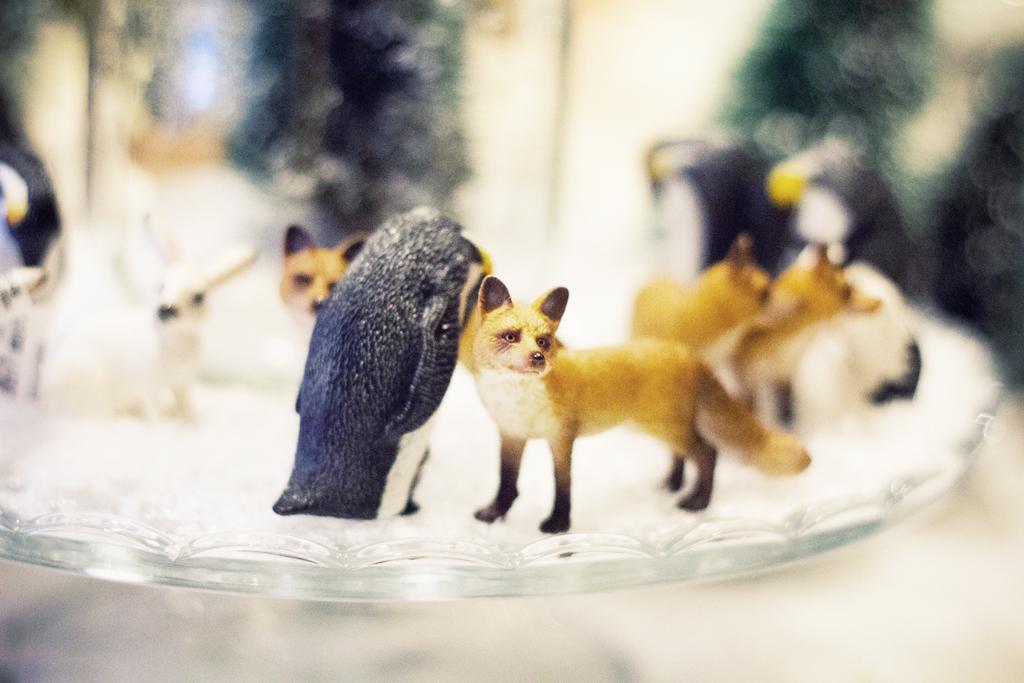 DIY-Truffaut-Kids-Christmas-08