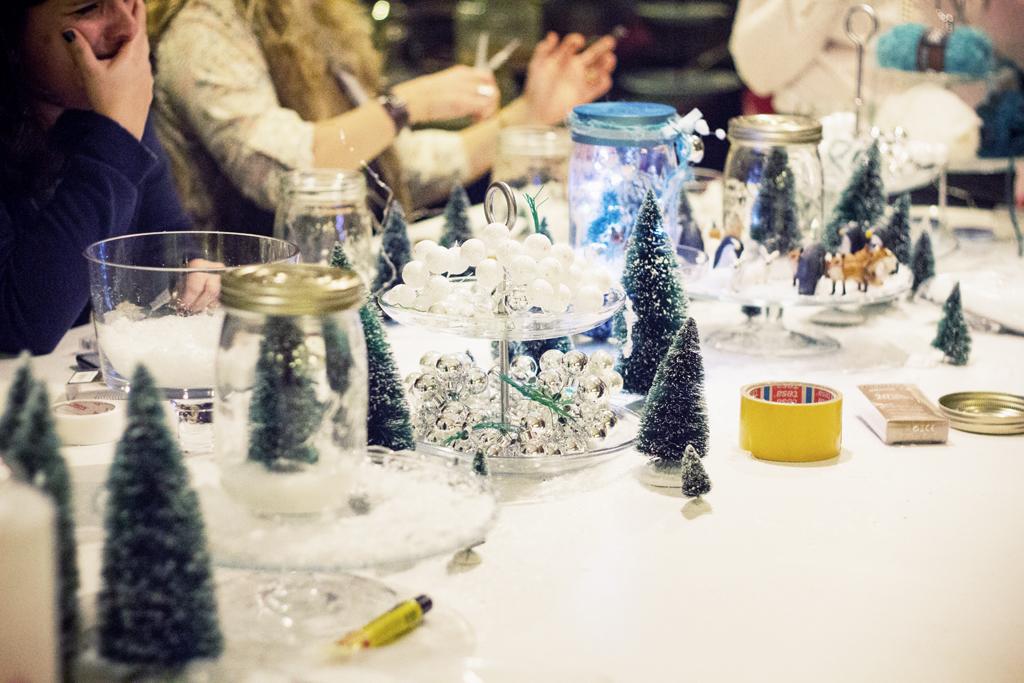 DIY-Truffaut-Kids-Christmas-09