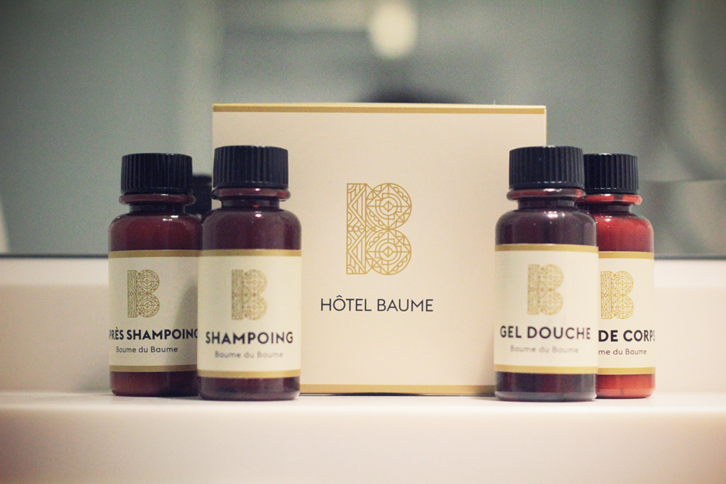 Hotel-Baume-Saint-Germain-Paris-06