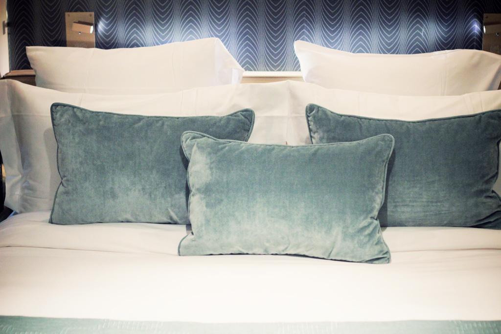Hotel-Baume-Saint-Germain-Paris-09