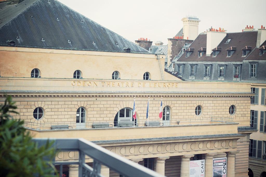 Hotel-Baume-Saint-Germain-Paris-15