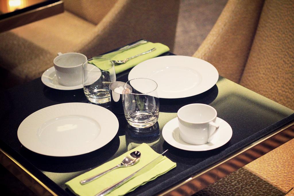 Hotel-Baume-Saint-Germain-Paris-17