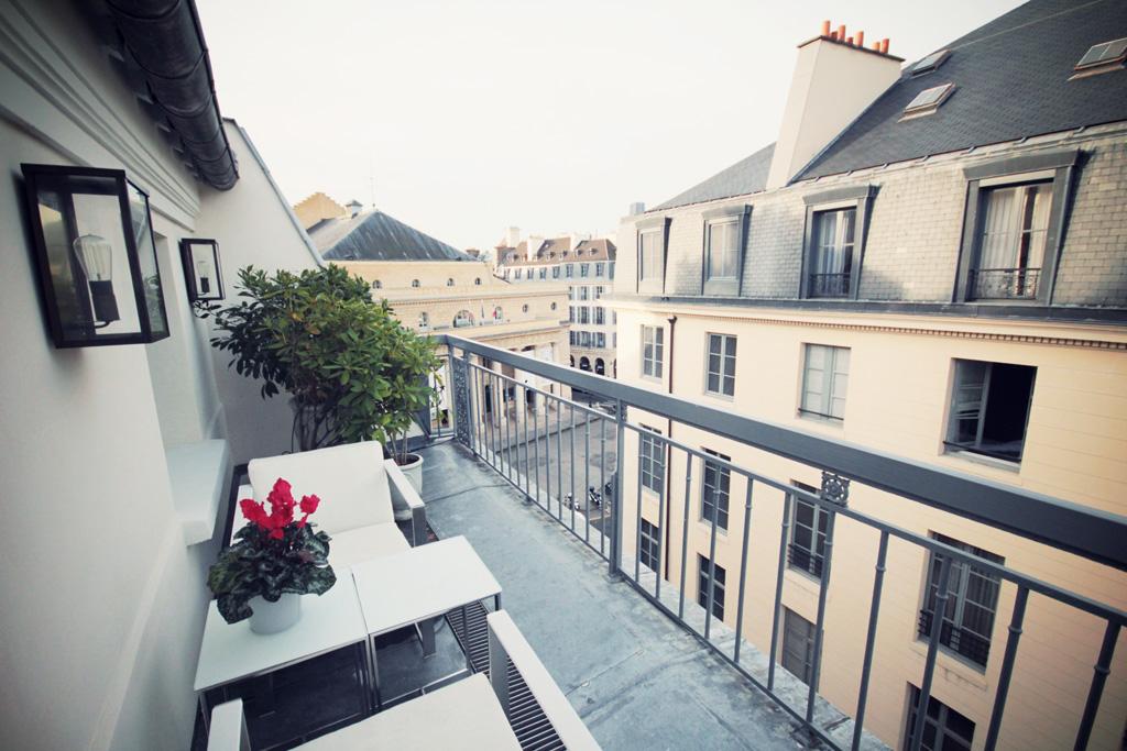 Hotel-Baume-Saint-Germain-Paris-22