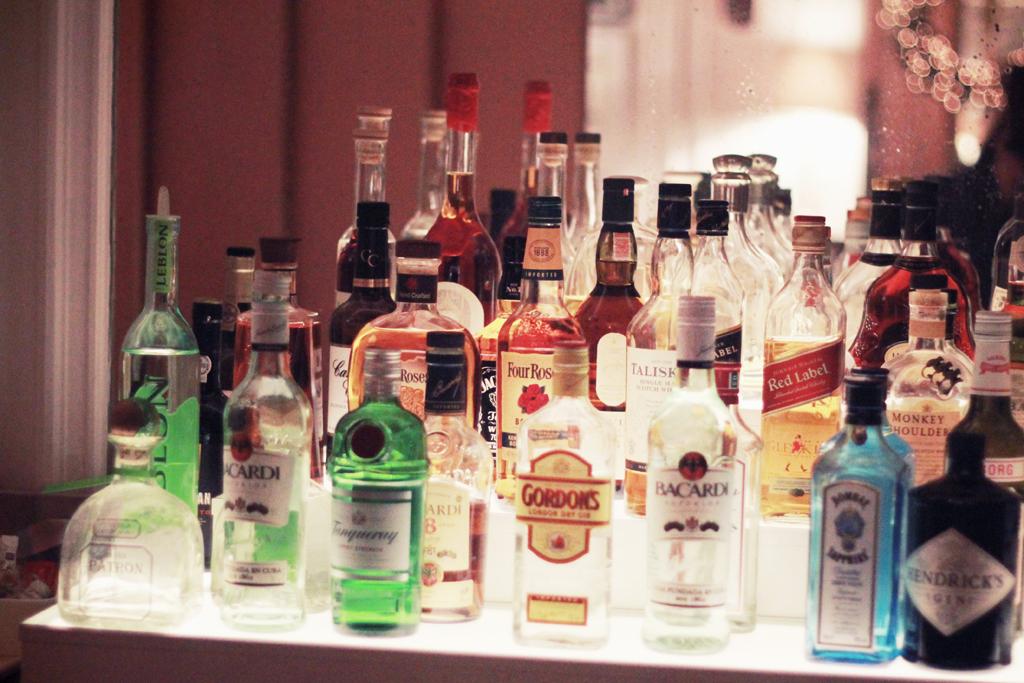 Hotel-Vernet-Cocktail-Bar-05