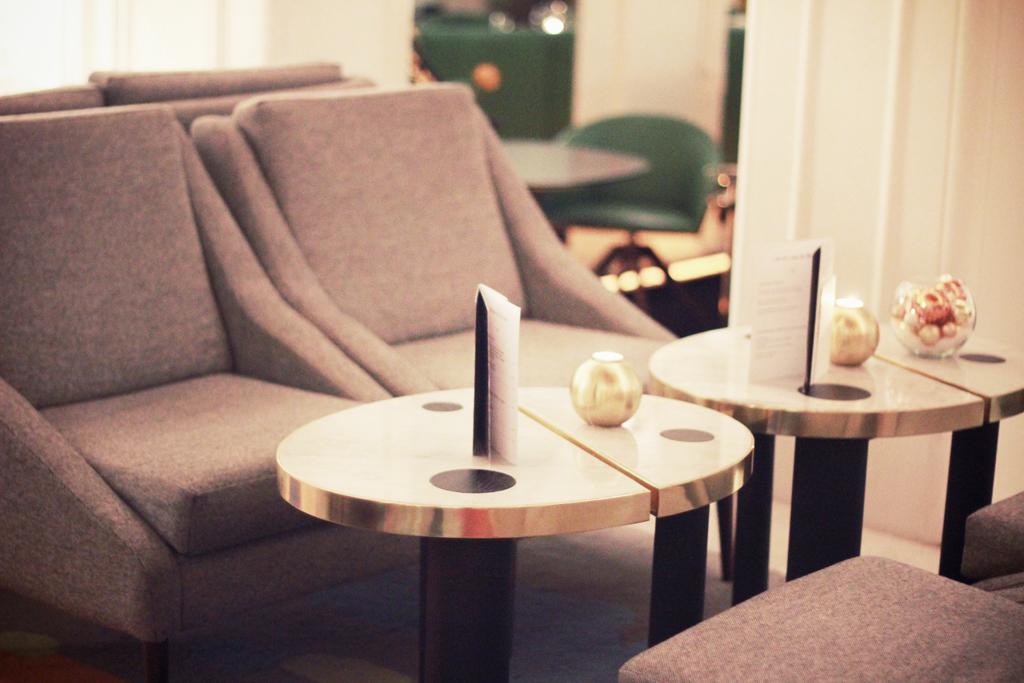 Hotel-Vernet-Cocktail-Bar-07