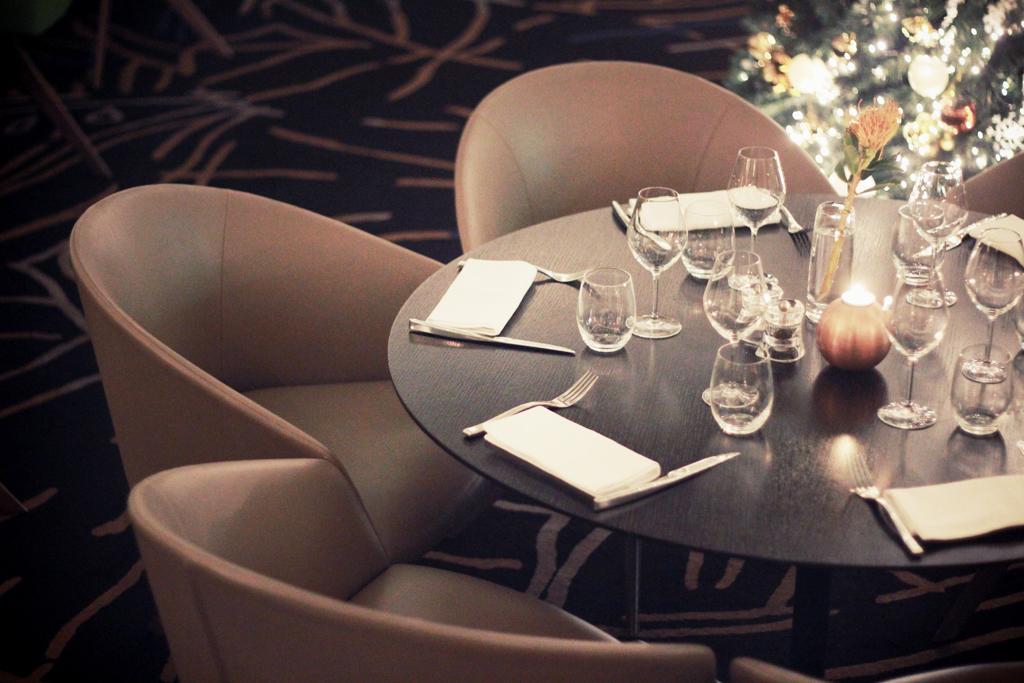 Hotel-Vernet-Cocktail-Bar-08