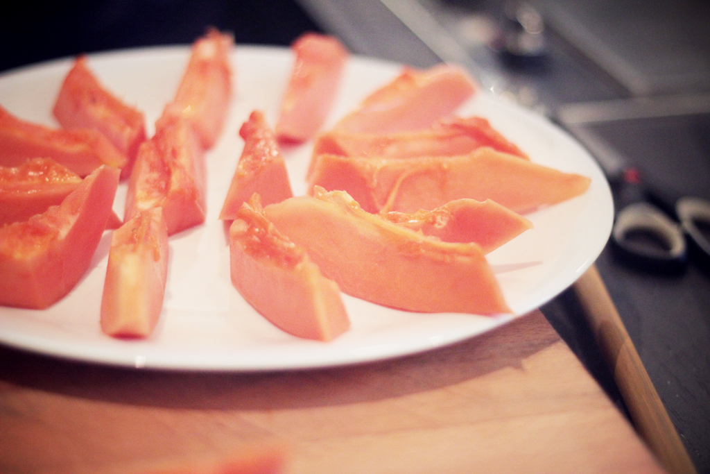 Jambon-Parme-Proscuitto-03