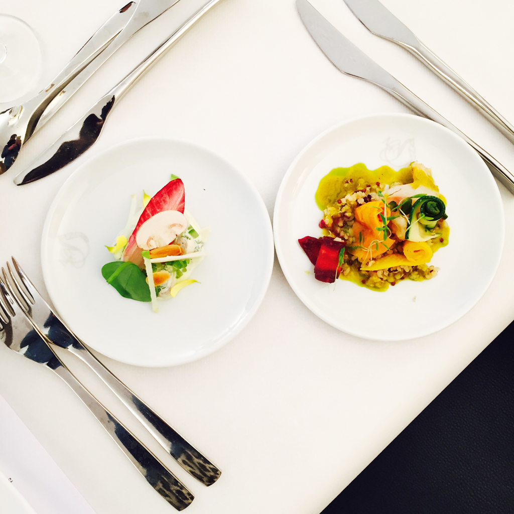 JetAirways-repas-business-Chef-01