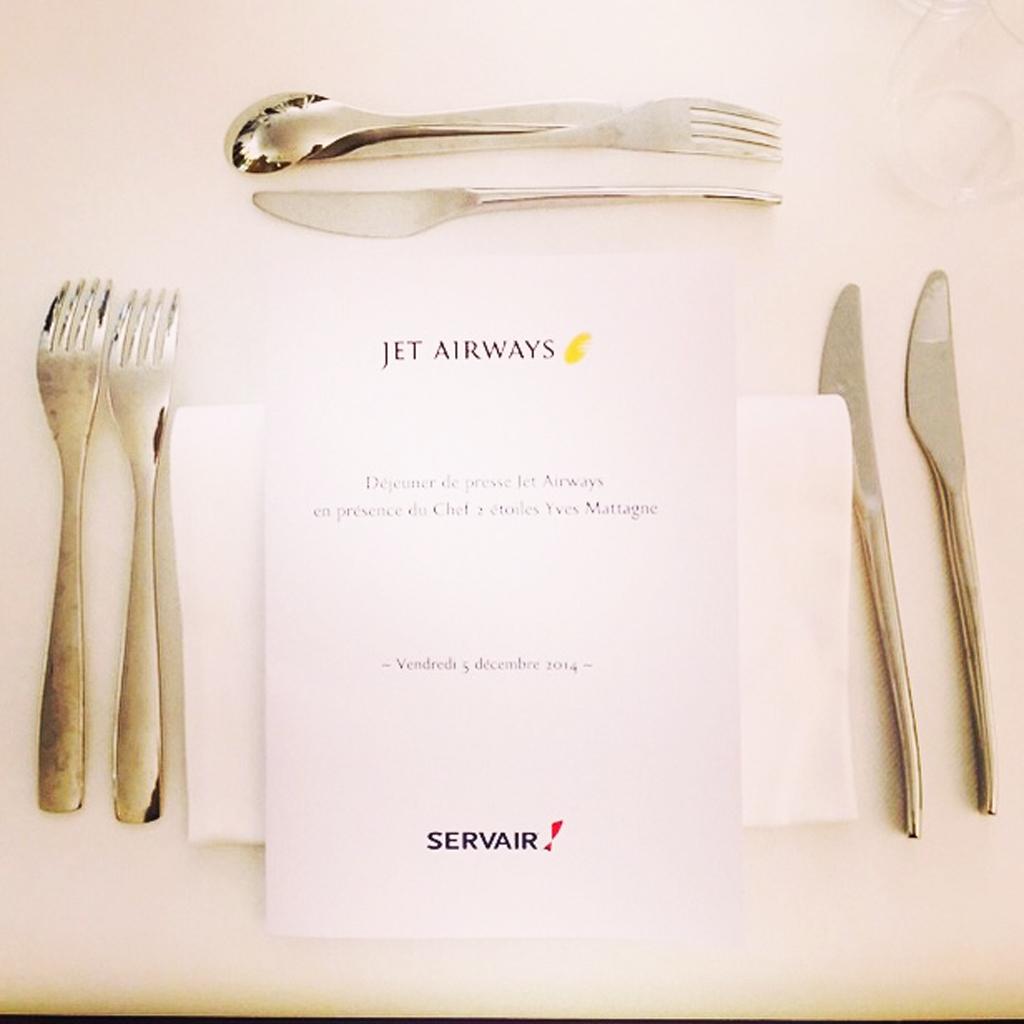 JetAirways-repas-business-Chef-06